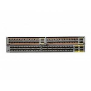 Cisco N5K-C56128P