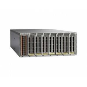Cisco N5K-C5696Q