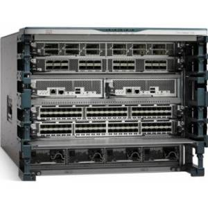 Cisco N77-C7706