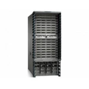 Cisco N77-C7718