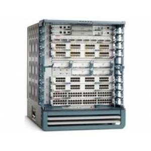 Cisco N7K-C7009