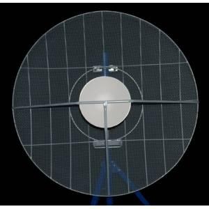 Reflector SXT 30 (рефлекторная решетка, антенна)