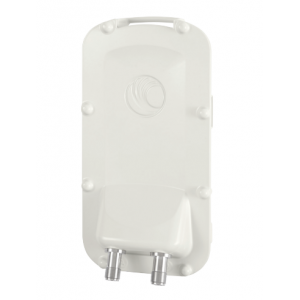 Cambium 5 GHz PTP 450i END Connectorized (ROW) (C050045B007A)
