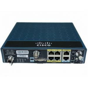 Cisco C819G-4G-G-K9