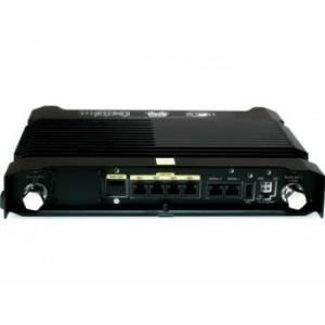 Cisco IR829GW-LTE-GA-EK9