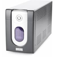 ИБП PowerCom IMD-2000AP LCD