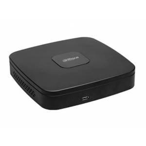 Dahua DH-NVR4108-B 8-канальный сетевой видеорегистратор