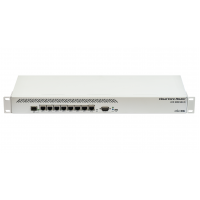 Mikrotik Cloud Core Router CCR1009-8G-1S