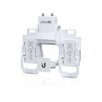 Ubiquiti airFiber NxN MIMO 4x4 мультиплексор (AF-MPx4)