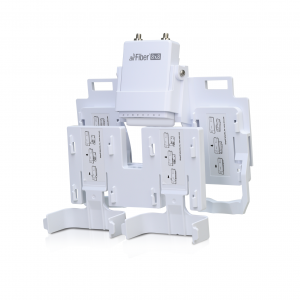 Ubiquiti airFiber NxN MIMO 8x8 мультиплексор (AF-MPx8)