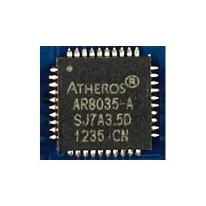 AR8035-AL1A