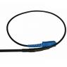 Оптический  патчкорд FTTH Mini OTDr (0,8) 200м