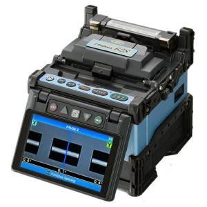 Сварочный аппарат Fujikura 62S