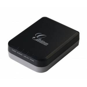 VoIP-шлюз Grandstream HandyTone HT701