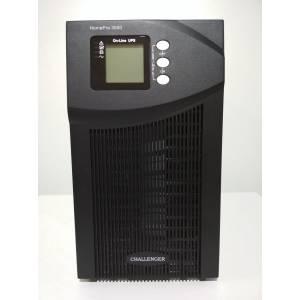 Challenger HomePro 3000-S ИБП