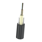 UTEX ОКП(с1)Т-02 1,0 кН подвесной оптический кабель