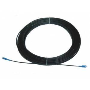 Cor-X FTTH patchcord SC/UPC-SC/UPC-100 Flex 100 м
