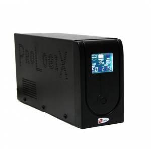 ProLogix Standart 1500 LCD+USB ИБП