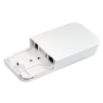 MikroTik wAP (RBwAP2nD) white
