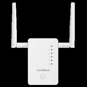 Edimax Gemini RE11S точка доступа/ретранслятор