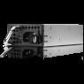 Ubiquiti RPS-AC-100W