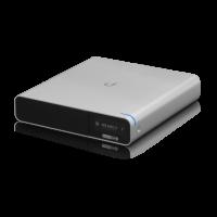 Ubiquiti UniFi CloudKey Gen2 Plus (UCK-G2-PLUS)