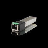 Ubiquiti UFiber Instant SFP ONU (UF-Instant) модуль