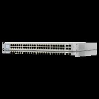 Ubiquiti Unifi Switch L2 PoE (US-L2-48-POE)