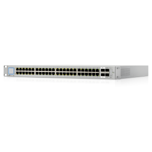 Ubiquiti Unifi Switch L2 PoE (US-L2-48-POE)