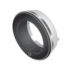 Ubiquiti UniFi IR Range Extender (UVC-G3-LED) инфракрасный модуль для G3