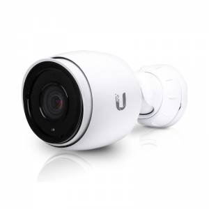 Ubiquiti UniFi Video G3-PRO Camera (UVC-G3-PRO)