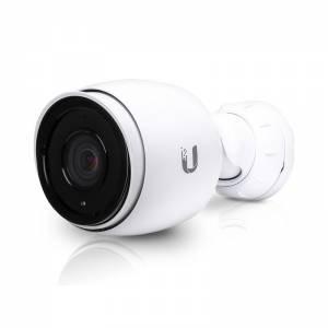 Ubiquiti UniFi Video G3-PRO Camera (UVC-G3-PRO)