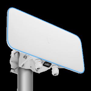 Ubiquiti Wi-Fi UniFi BaseStation XG ( UWB-XG-BK)