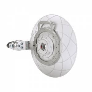 RF elements UltraDish TP 380 антенна направленная