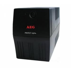 AEG Protect ALPHA 450 ИБП