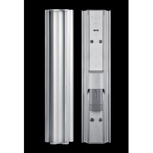Ubiquiti AirMax Titanium Sector AM-V5G-Ti