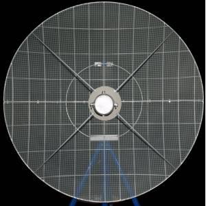 Антенна АSPD-2.4-35