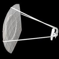 Антенна UBQ-24-M2Loco