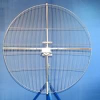AP-35 антенна параболическая