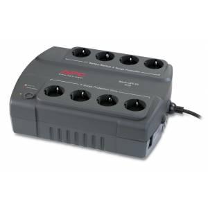 APC Back UPS ES 400VA (BE400-RS) ИБП