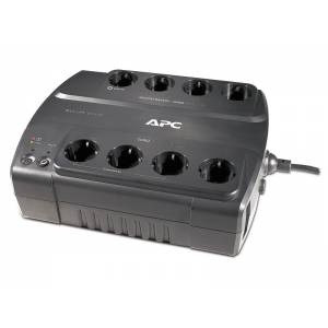 APC Back UPS ES 550VA (BE550G-RS) ИБП