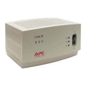 APC LE600I стабилизатор напряжения