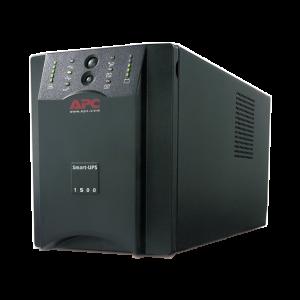 APC Smart UPS 1500 USB (SUA1500I) ИБП