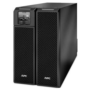 APC Smart-UPS SRT 10000VA ИБП (SRT10KXLI)