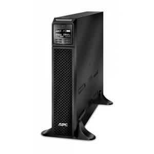 APC Smart-UPS SRT 3000VA (SRT3000XLI) источник бесперебойного питания