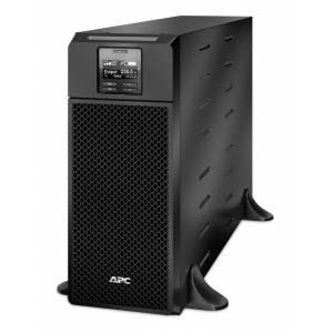 APC Smart-UPS SRT 6000VA ИБП (SRT6KXLI)