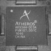 AR9344-DC3A
