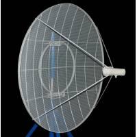 ASPD-33 антенна сетчато-параболическая