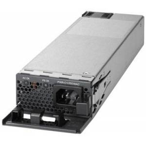 Блок питания Cisco PWR-C1-350WAC