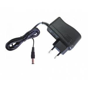Блок питания PSU 220AC-5DC (5V) 1.0А-1.2A для медиаконвертера